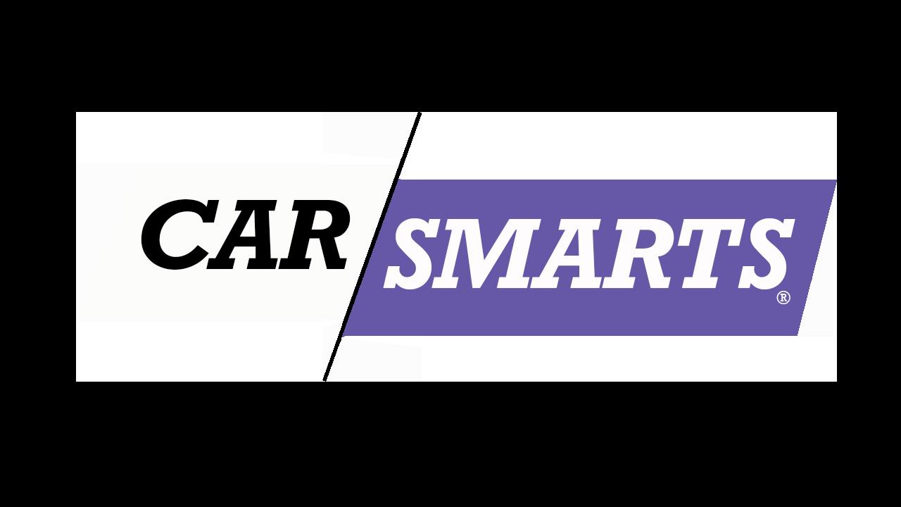 car-smarts-logo